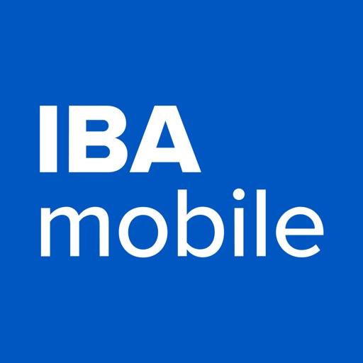 IBA mobile