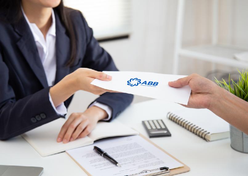 emek haqqi krediti, əmək haqqı krediti, maaş kartı ilə kredit