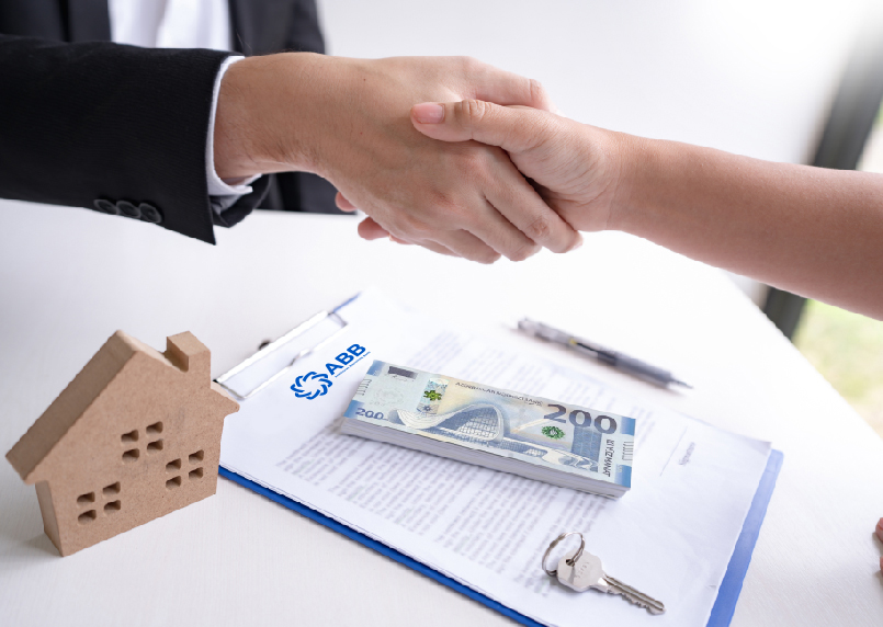 ipoteka krediti, abb ipoteka, abb ipoteka krediti, ev ipoteka krediti, abb ipoteka krediti
