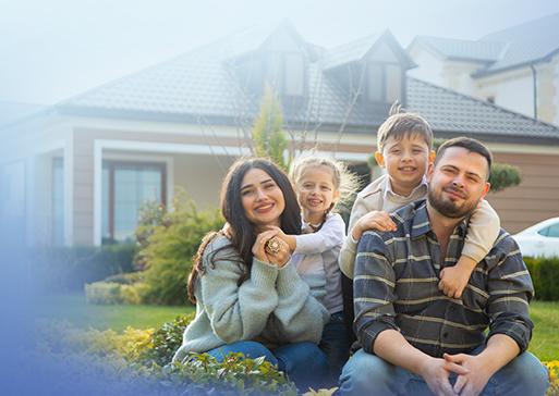 ipoteka, ipoteka krediti, daxili ipoteka krediti