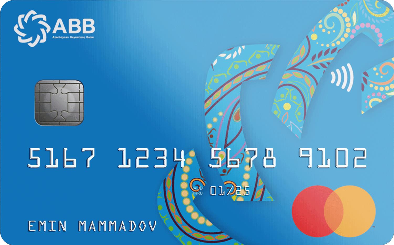 debet kart, debit kart, mastercard debet, martercard debit